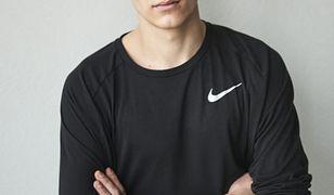 Mikołaj Krajewski, syn Katarzyny Nosowskiej, ma dziś 22 lata. Jeszcze niedawno nikt nie wiedział, jak wygląda