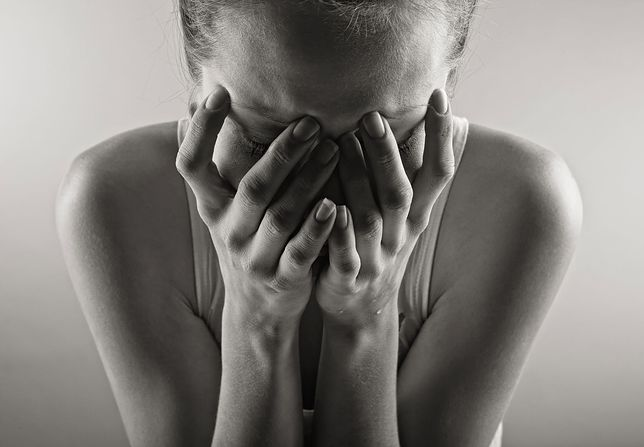 Setki tysięcy kobiet pozbawione prawa do rozmnażania. Potworny program