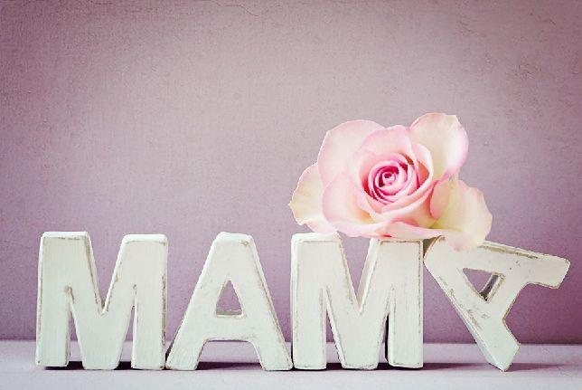 Wydaje ci się, że znasz swoją mamę i wiesz, co chciałaby dostać na Dzień Matki? Sprawdź, czy twoje pomysły pokrywają się z naszymi propozycjami