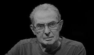 Historyk, polityk, działacz opozycji Karol Modzelewski zmarł 28 kwietnia.