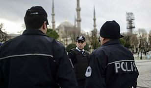 Turcja: obława na profesorów, ponad 70 osób aresztowanych
