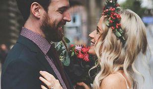 Zorganizowała wesele na 100 gości i wydała… tysiąc funtów. Wesele za grosze to nie bajka