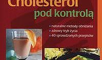 Cholesterol pod kontrolą