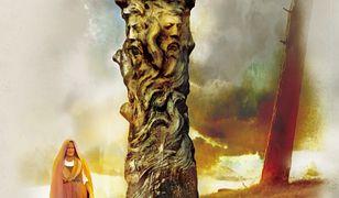 Bogowie Słowian