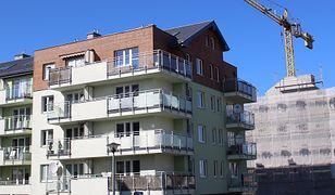 Wygaszanie rządowego programu mieszkaniowego. Kto powinien obawiać się strat?