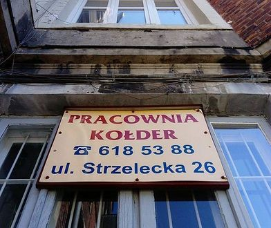 Po 52 latach słynna firma zniknie z mapy Warszawy. Przez budowę metra