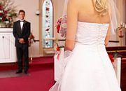 Szybki ślub dla Rodziny na Swoim