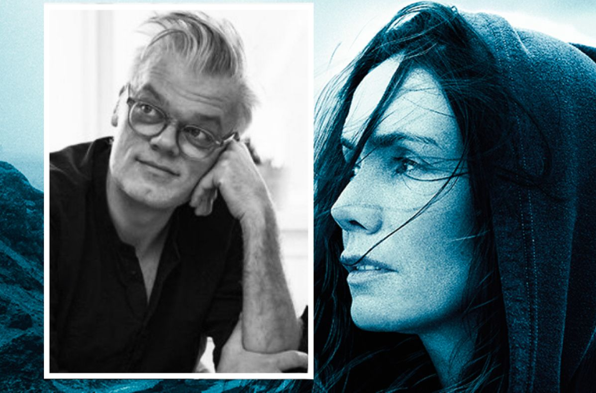 Arni Olafur Asgeirsson zmarł 10 dni po swoich urodzinach