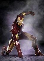 Jon Favreau kończy z Iron Manem
