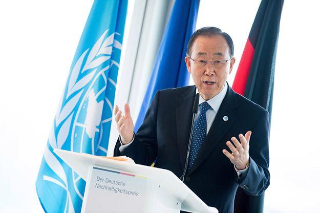 Francja: ONZ musi natychmiast podjąć działania, by ocalić Aleppo