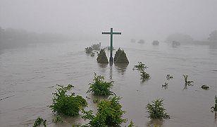 Powodzianie nie odpuszczą