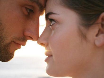 Mediacja – sposób na konflikty małżeńskie!