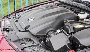 """Test Mazdy 3 Skyactiv-X: jak działa i jeździ """"benzynowy diesel""""?"""