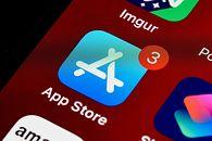 Apple na celowniku Komisji Europejskiej. Chodzi o praktyki stosowane w App Storze - App Store