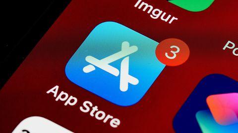 Apple na celowniku Komisji Europejskiej. Chodzi o praktyki stosowane w App Storze