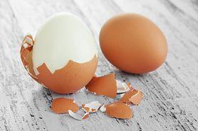 Jedzenie więcej niż trzech jajek dziennie szkodzi zdrowiu