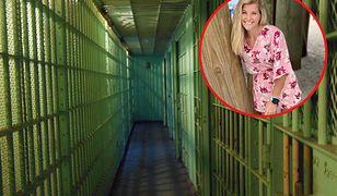 Amerykanka trafiła do więzienia, bo złamała zasady kwarantanny. Rodzina błaga o pomoc