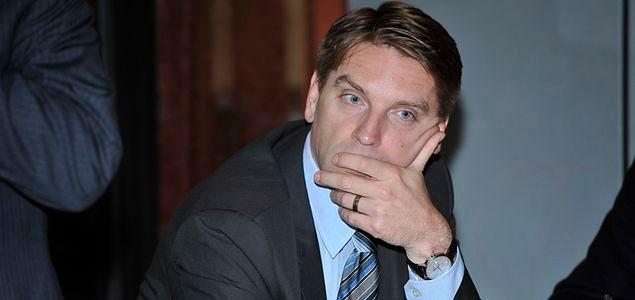 Tomasz Lis odchodzi z TVP. Co dalej z jego programem?