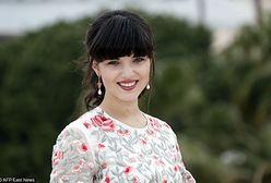Michalina Olszańska - aktorskie odkrycie 2017. Kim jest najzdolniejsza aktorka młodego pokolenia?