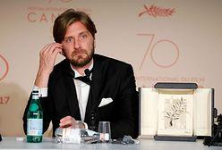 """""""Pod płaszczem kultury i obycia w każdym z nas drzemie instynkt."""" Ruben Östlund o sztuce, zaufaniu i szwedzkim społeczeństwie [WYWIAD]"""