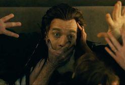 """""""Doktor Sen"""". Są pierwsze opinie. """"Najlepsza adaptacja Kinga"""", """"wciągający"""", """"straszny"""""""