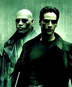 """""""Matrix 4"""": Ujawniono roboczy tytuł kolejnej części filmu z Keanu Reevesem"""