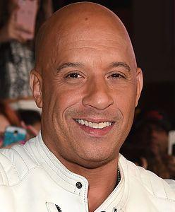 """Vin Diesel: pseudonim i tajemniczy brat bliźniak. Poznaj sekrety gwiazdy """"xXx"""" i """"Szybcy i wściekli"""""""