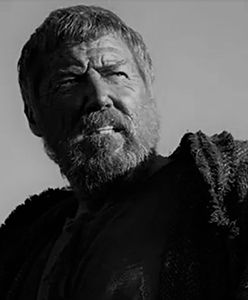 """Nie żyje aktor z """"Gladiatora"""". Zmarł podczas wakacji w Turcji"""
