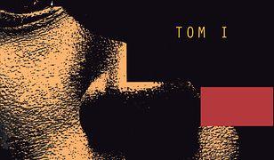 Kalahari i inne opowiadania, tom I