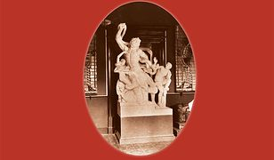 History of art history. in central, eastern and south-eastern Europe vol. 2