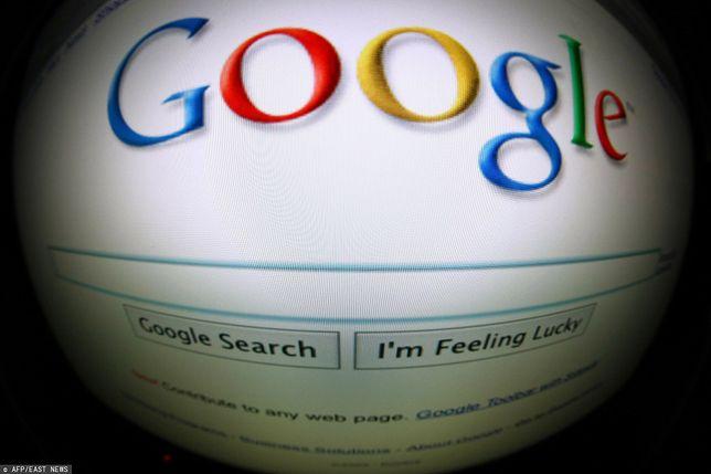 Google zwolnią w Rosji