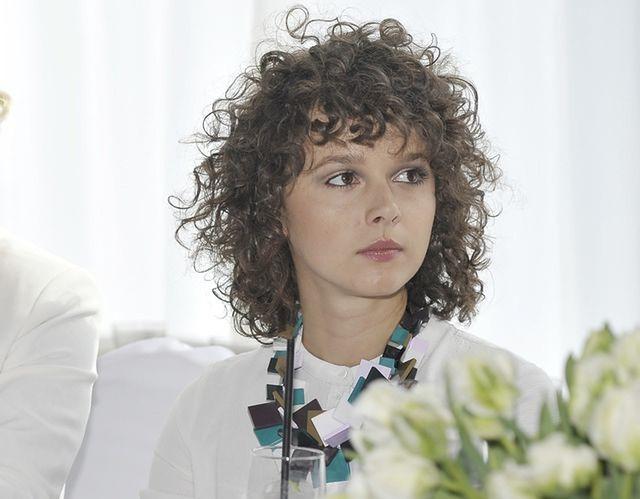 Monika Brodka znów jest singielką?