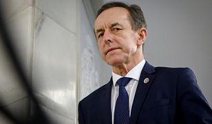 Koziński: Senat to nowa jakość czy bastion opozycji? Póki co raczej to drugie (Opinia)