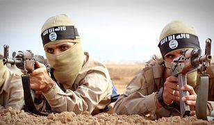 Jan Wójcik: Co po ISIS? Możliwe scenariusze