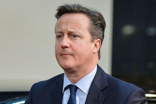 David Cameron chce przyspieszenia referendum ws. członkostwa w UE