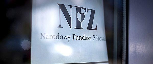 Lekarze z Łódzkiego wypowiedzą kontrakty z Narodowym Funduszem Zdrowia?