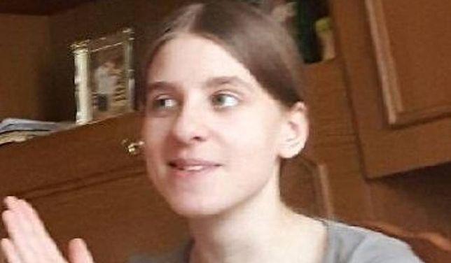 Zaginęła 18-letnia Paulina. Policja prosi o pomoc