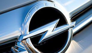 Opel pracuje nad nową Astrą