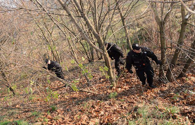 Policja: nic nie wskazuje, by zaginięcie Ewy Tylman miało związek z przestępstwem