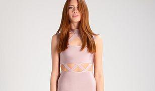 Kolorowe sukienki to niezbędny element letniej garderoby