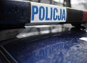 Policja ostro tnie koszty na samochodach