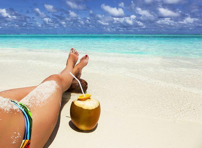 Jamajka - szykuje się egzotyczny hit tego roku