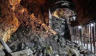 Podziemne miasta i tajne tunele - najbardziej zagadkowe miejsca w Polsce