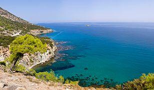 Okazja dnia. Luksusowe wczasy na Cyprze o 47. proc taniej