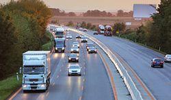 Czy polscy kierowcy będą zarabiać 8,5 euro za godzinę?