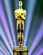 Ceremonia rozdania Oscarów ponownie tylko w Canal+