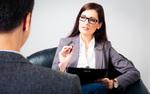 Przedsiębiorcy chcą swojego rzecznika