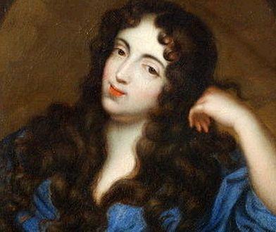 Królowa Marysieńka – piękna, mądra i nowoczesna. Uczcie się od niej, dziewczyny!