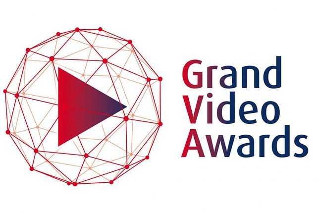 Gala Grand Video Awards - transmisja na żywo