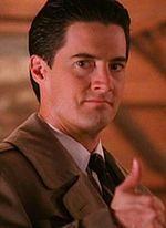 """""""Miasteczko Twin Peaks"""": zobacz zapowiedź kontynuacji hitu"""